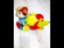 попугай поющий