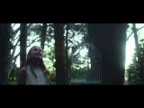 Aimoon feat. Eva Kade - Dark Harmony (Original Mix). -Promo-