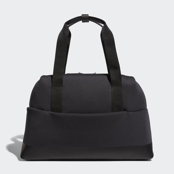 Спортивная сумка Favorite