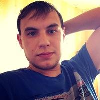 Илья Метиков | Красноярск