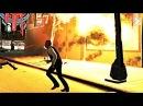 Гагатун, Юзя, Хитман и Шпигун играют в GTA IV - YouTube