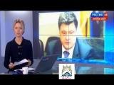 Порошенко Новости 09 11 2014  на Украине русский язык никогда не будет государственным УКРАИНА СЕГОД