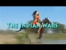 Великие индейские войны 5_Battle_for_the_Southern_Plains