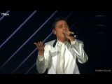 ALEKSEEV - Forever / Eurovision Spain Pre-Party, Мадрид (21.04.18)