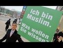 Ich bin Muslim. Was wollen Sie wissen? | Kulturjournal | NDR