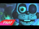 FNAF Song ►The Bonnie Song◄ by GroundBreaking (Five Nights at Freddy's Animation)