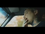 The Amity Affliction - Feels Like I'm Dying