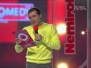 камеди клаб comedy club Дуэт имени Чехова 32