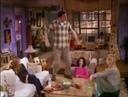 Chandler Bing's POLOVINA