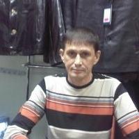 Игорь Сошников, 7 октября 1965, Ухта, id197991423