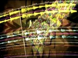 Ecstasy-In-Chaos - A visual journey through Electronic Music production (DJ Intropy) 2012