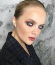 Ольга Fox фото #11
