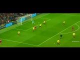 Mohamed Salah (2017/18) - Goals