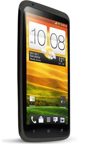 HTC One X black Dual Core MTK 6577 - Купить китайский мобильный телефон, интернет  магазин caba7cc987b