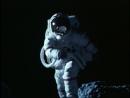 Beyond the Stars 1989 Рус семпл Визгунов kosmoaelita