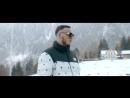 VEYSEL MOZZIK - TI AMO (OFFICIAL VIDEO)