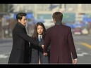Дорама Наследники Почему ты не со мной Ким Тан Чха Ын Сан Чхве Ён До
