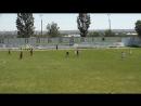 Шахтер (Луганск) - ЛФА -06 ( 2 тайм)