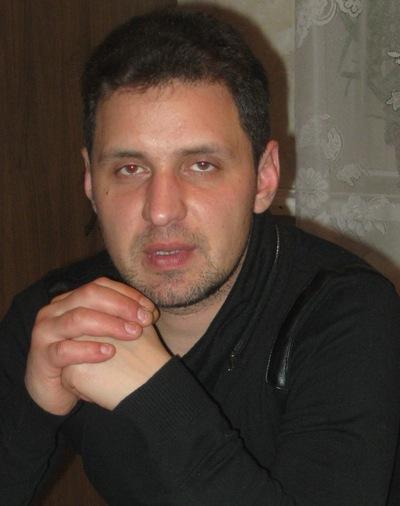 Максим Александрович, 4 сентября 1987, Вязьма, id222054350