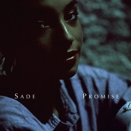 Sade альбом Promise
