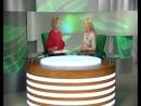 Интервью телеканалу Ветта