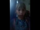 Кристина Иванова - Live