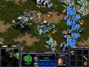 StarCraft Brood War FPVOD Strelok Финт ушами TvT