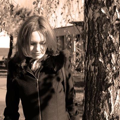 Ираида Архипова, 26 января , Кемерово, id11390073