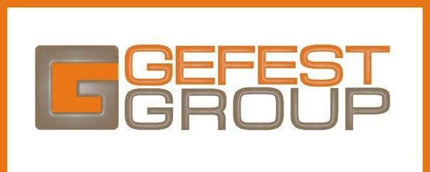 www.gefestgroup.ru