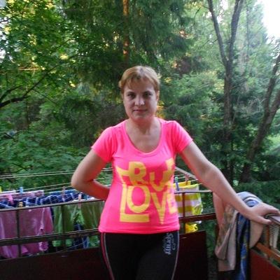 Елена Рогожина, 9 ноября , Голышманово, id134312772