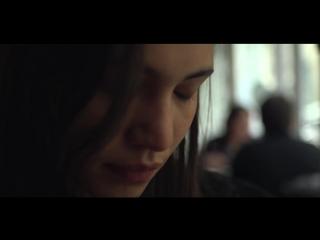 Okay Kaya - Clenched Teeth / Durer / You Make Me Feel Like Dancing (A Take Away Show)