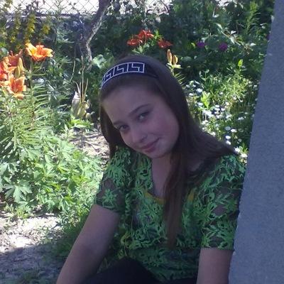 Ліля Фіялка, 7 июля , Тернополь, id201830379