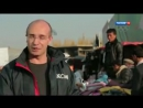 Как два прапорщика обманули торгашей из Кабула