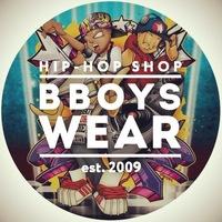 bboyswear