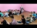 Девочки против мальчиков или мальчики против девочек)