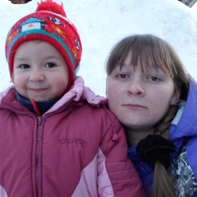 Юлия Серковаяковлева, 23 декабря , Москва, id221435233