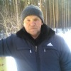 Yury Poskochin