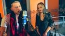 Markus Riva - Take Me Down acoustic