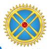 РОО Джунгария - Калмыцкое землячество (Калмыкия)
