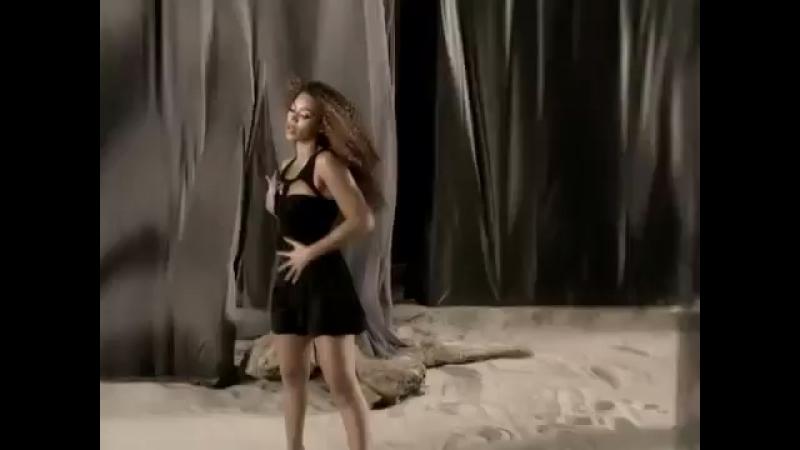Видео Бейонс Шакира песня и музыка
