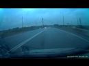 Сегодня в 2115 взрыв трансформатора на въезде в город со стороны Москвы.