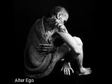 Alter Ego PresentsSaltilloA Necessary End