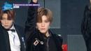 NCT U - I Wanna Be a Celeb (CELEB FIVE)