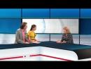 19.09.18 «Телекон»: Гость студии - Татьяна Ткачёва