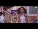 Песня Nazarbattu из фильма Yamla Pagla Deewana Phir Se Бобби Деол Крити Кхарбанда