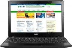 Acer Aspire One 725-C7Ckk (NU.SGPEU.017)