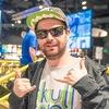 DJ General Mike