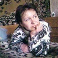 Ольга Низельская, 16 ноября 1974, Белгород-Днестровский, id199268267