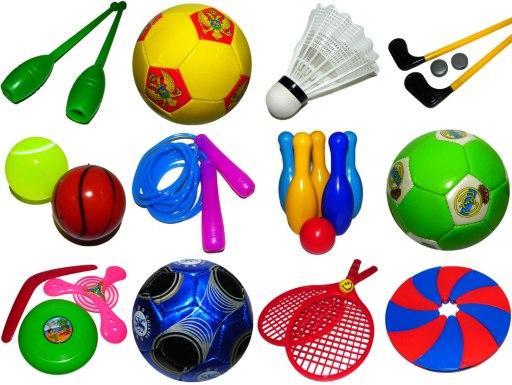 детские спортивные комплексы детский уголок