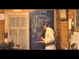 Уроки Асгардского Духовного училища - РЕЛИГИОВЕДЕНИЕ - Иерархия сил ТЬМЫ (Урок 6)